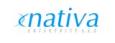 nativa-logo