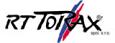 rt-torax